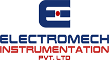Electromech Instrumentation Pvt. Ltd.